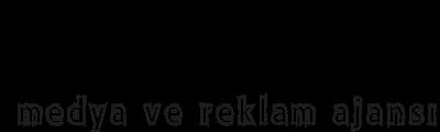 Tasaran Medya Logo